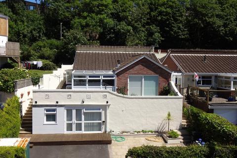 3 bedroom detached bungalow for sale - Hillington, Ilfracombe