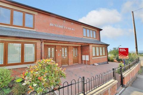 2 bedroom flat for sale - Benedict Court, Bronllwyn, Cardiff