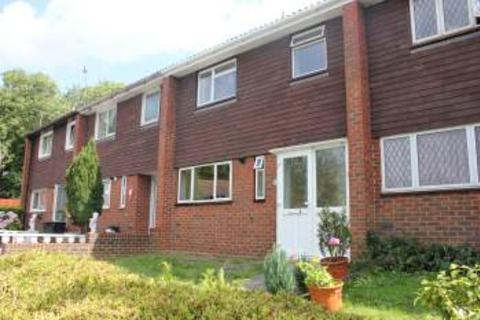3 bedroom semi-detached house to rent - EGGINTON CLOSE, MOULSECOMBE
