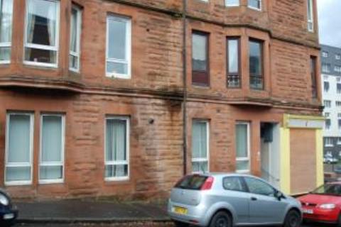 2 bedroom flat to rent - MacDonald Street, , Glasgow, G73 2LP