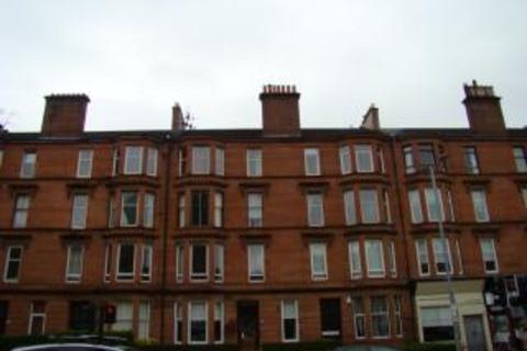 2 bedroom flat to rent - Crow Road, Broomhill, Glasgow, G11 7LA