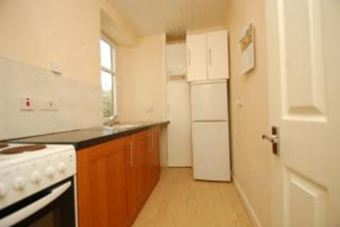 1 bedroom flat to rent - Park Road, Kirn, Argyll and Bute, PA23 8JL