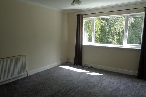 2 bedroom flat to rent - Mallard Crescent, East Kilbride, South Lanarkshire, G75 8UQ