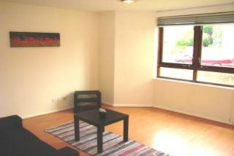 1 bedroom flat to rent - Milnpark Gardens, , Glasgow, G41 1DW