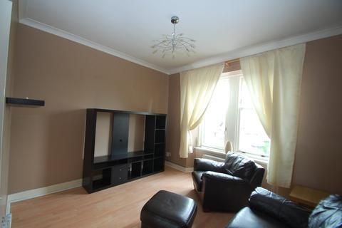 1 bedroom flat to rent - Carlibar Road, Barrhead, East Renfrewshire, G78 1AD