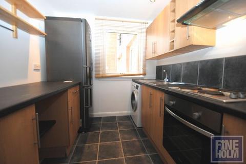 1 bedroom flat to rent - Thornwood Place, Thornwood, GLASGOW, Lanarkshire, G11
