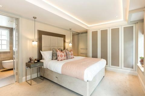 3 bedroom flat for sale - Hope House, 45 Great Peter Street, SW1P