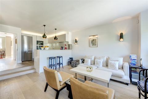 2 bedroom penthouse for sale - Queens Gardens, London, W2