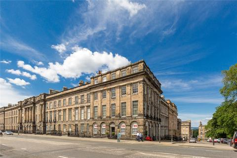 3 bedroom flat for sale - 1/1 Albyn Place, Edinburgh, EH2