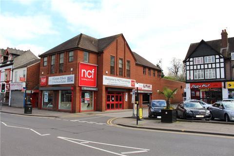 Retail property (high street) for sale - High Street, Kings Heath, Birmingham, West Midlands, B14
