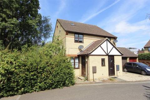 2 bedroom semi-detached house for sale - Mander Way, Cambridge