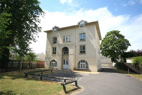 2 bedroom apartment for sale - Northcroft Villas, The Park, Cheltenham, GL50