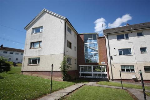 1 bedroom flat for sale - Freeland Lane, The Murray, East Kilbride