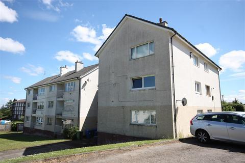 1 bedroom flat for sale - Freeland Lane, The Murray, East Kilbride