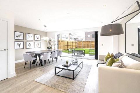 4 bedroom detached house for sale - Ninewells, Babraham Road, Cambridge