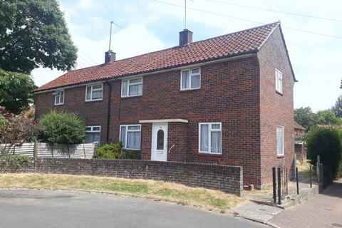 2 bedroom semi-detached house for sale - Newton Road, Lindfield, West Sussex