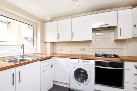 1 bedroom flat to rent - Beauchamp Place, Cowley, Oxford, OX4