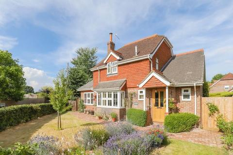 5 bedroom detached house for sale - Station Road, Isfield, East Sussex