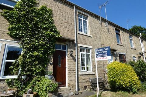 1 bedroom house to rent - Stone Fold, Baildon