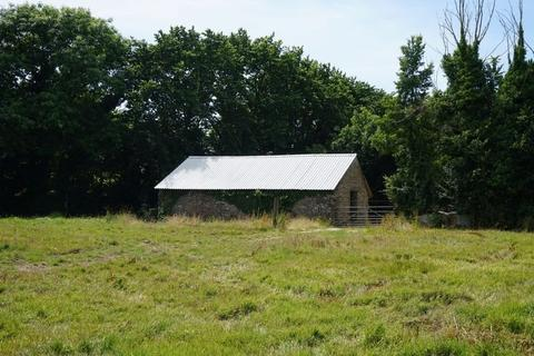 Land for sale - Duloe, Liskeard