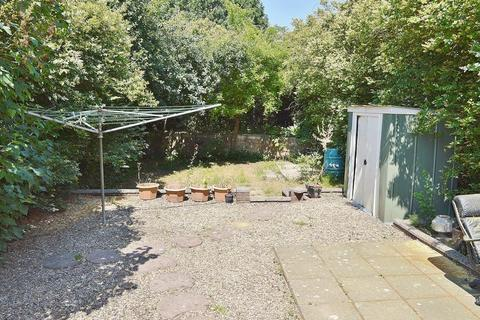 2 bedroom apartment to rent - Gorse Hill, Bristol