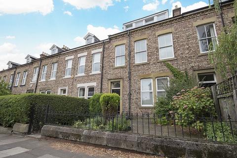 2 bedroom apartment to rent - Hawthorn Road, Gosforth, Newcastle Upon Tyne
