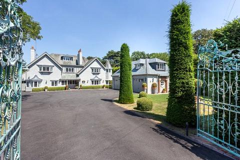 8 bedroom detached house for sale - Sandy Lane Road, Charlton Kings, Cheltenham, Gloucestershire, GL53