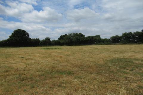 Land for sale - Land at Latteridge Lane
