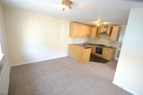 1 bedroom apartment for sale - Penford Court, Penlline Street, Roath, Cardiff, CF24