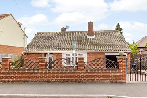 2 bedroom detached bungalow for sale - Amberley Gardens, High Heaton, Newcastle Upon Tyne, Tyne & Wear