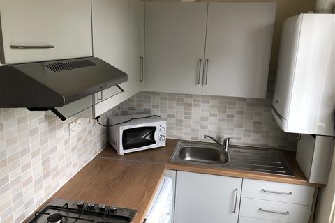 House to rent - Selwyn Road, Edgbaston, Birmingham, B16