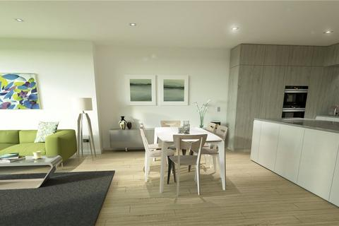 2 bedroom apartment for sale - A010 - 2 Bed New Build Apartment, Craighouse, Craighouse Road, Edinburgh, Midlothian