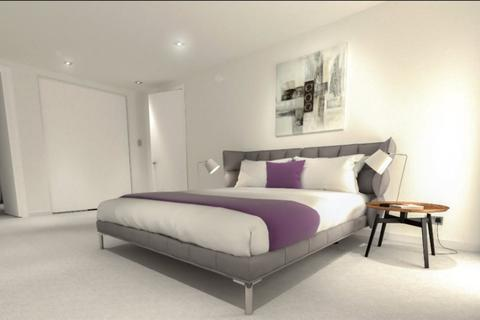 2 bedroom apartment for sale - A002 - 2 Bed New Build Duplex, Craighouse, Craighouse Road, Edinburgh, Midlothian