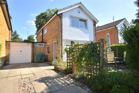 3 bedroom detached house for sale - Shadwell Lane, Leeds, West Yorkshire