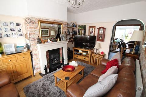 3 bedroom terraced house for sale - Rhodesia Road, Liverpool, L9