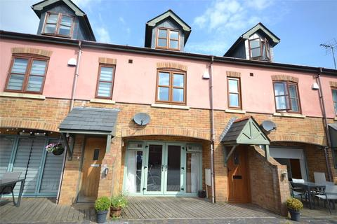 2 bedroom terraced house for sale - Romilly Court, Romilly Crescent, Pontcanna, Carddiff, CF11