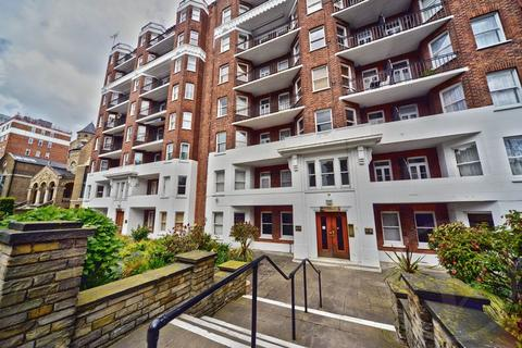Studio to rent - Abbey Road, St Johns Wood, London, NW8