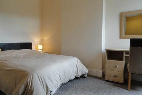 1 bedroom house share to rent - Room 2, George Street, Woodston, Peterborough