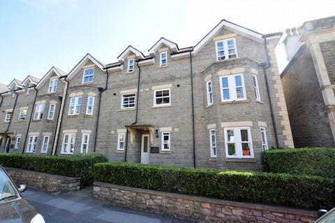 2 bedroom apartment for sale - Modern apartment in Mid Clevedon