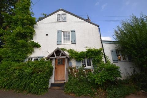 3 bedroom detached house to rent - Ebford Lane, Ebford, Exeter
