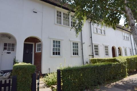 2 bedroom cottage for sale - Asmuns Hill, Hampstead Garden Suburb, NW11