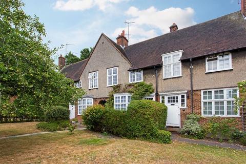 2 bedroom cottage for sale - Midholm, London