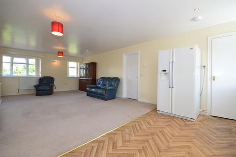 3 bedroom apartment to rent - Edmund Avenue, Sheffield