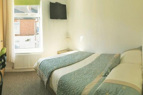 1 bedroom house share to rent - Albany Street, Lincoln