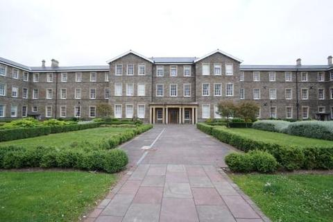 1 bedroom apartment to rent - Muller House, Ashley Down, Bristol, BS7 9DA