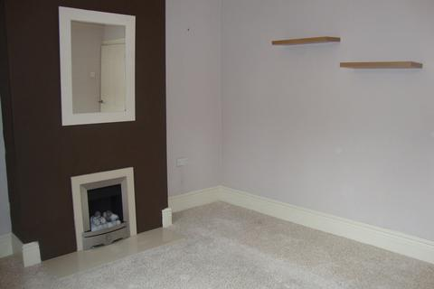 3 bedroom terraced house to rent - Portsea Road, Hillsborough, Sheffield