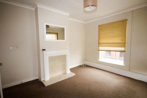 3 bedroom apartment to rent - West End Street, Norwich