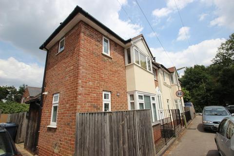 1 bedroom apartment to rent - Abingdon Road, Oxford