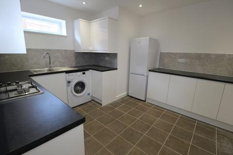 2 bedroom apartment to rent - Annesley Road, Nottingham