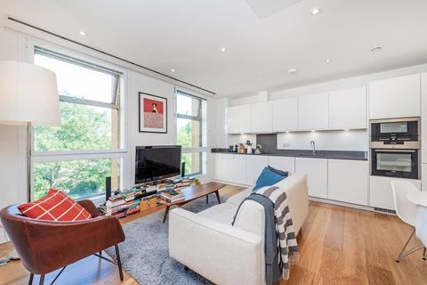 2 bedroom flat to rent - Highbury Crescent, N5 1RN
